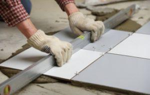 Angajăm muncitori construcții Olanda