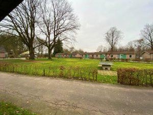 Cazare loc de muncă în Olanda